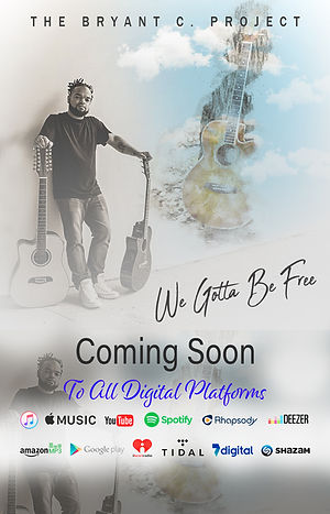 we gotta be free coming soon copy.jpg