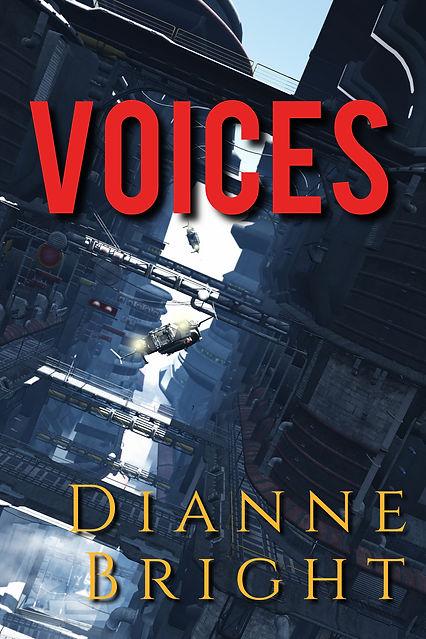 VoicesCover.jpg