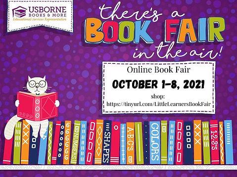Book fair 2021.jpeg