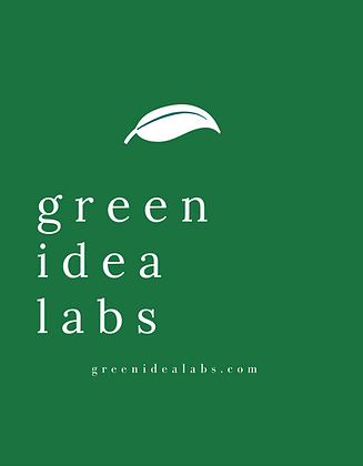 green bright innovations lab (1).png