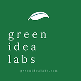 green bright innovations lab.png