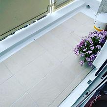 Balcony Tiling .JPG