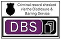 DBS Checked Logo.png