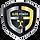 Elite_Fitness_logo-1.png