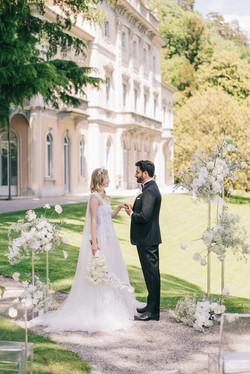 matteo_coltro_weddings_lake_como_villa_grumello_shooting_2021_preview-21
