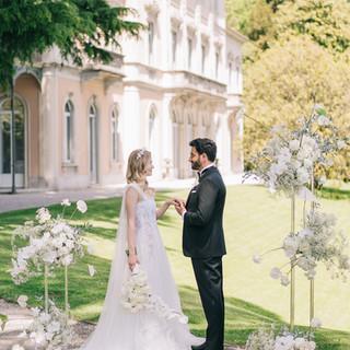 matteo_coltro_weddings_lake_como_villa_grumello_shooting_2021_preview-21.jpg