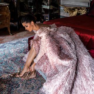 Villa-Balbiano-Lake-Como-Haute-Couture-Pink-Wedding-Dress-Lilly-Red-sneak-peek-p2--6 2.JPG