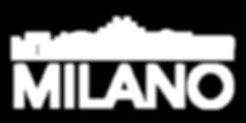 MILANOBIANCO.png