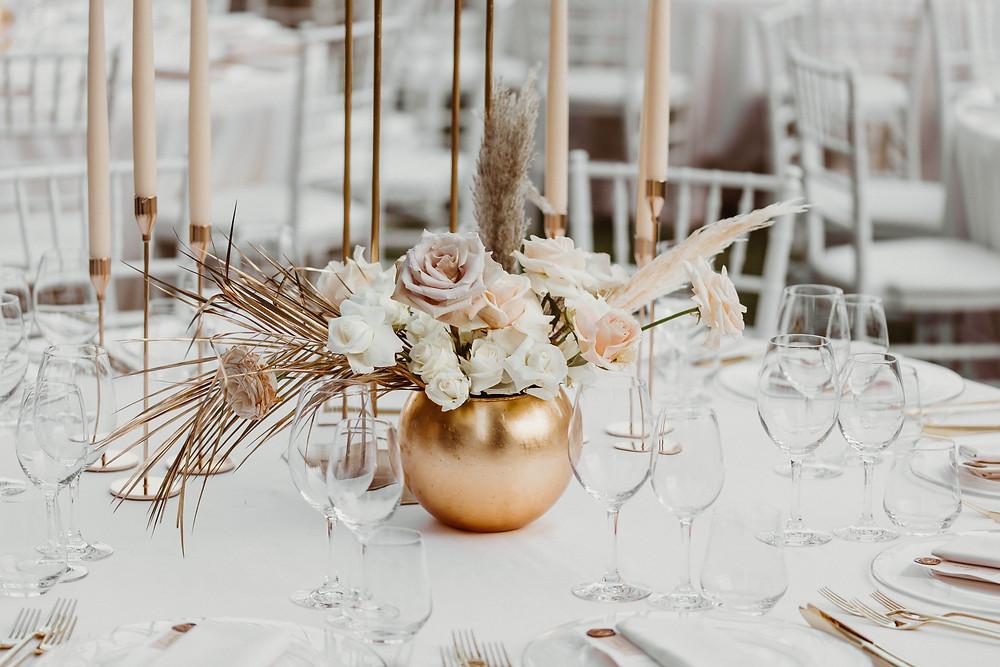 Fiori Matrimonio Lago di Garda