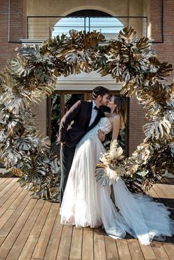 Villa-Clara-Rome-Italy-Berta-elopement-by-Lilly-Red_sneak_peek-12