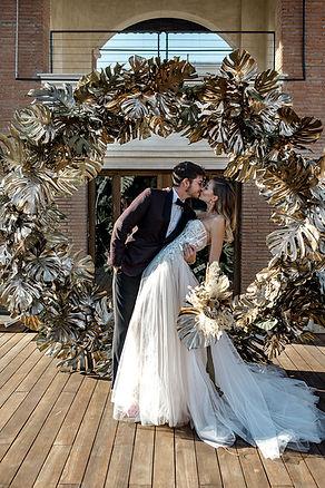 Villa-Clara-Rome-Italy-Berta-elopement-by-Lilly-Red_sneak_peek-12.jpg