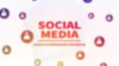 SocialMediaCover.jpg
