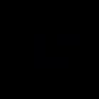 LogoLadaFiori2020.png