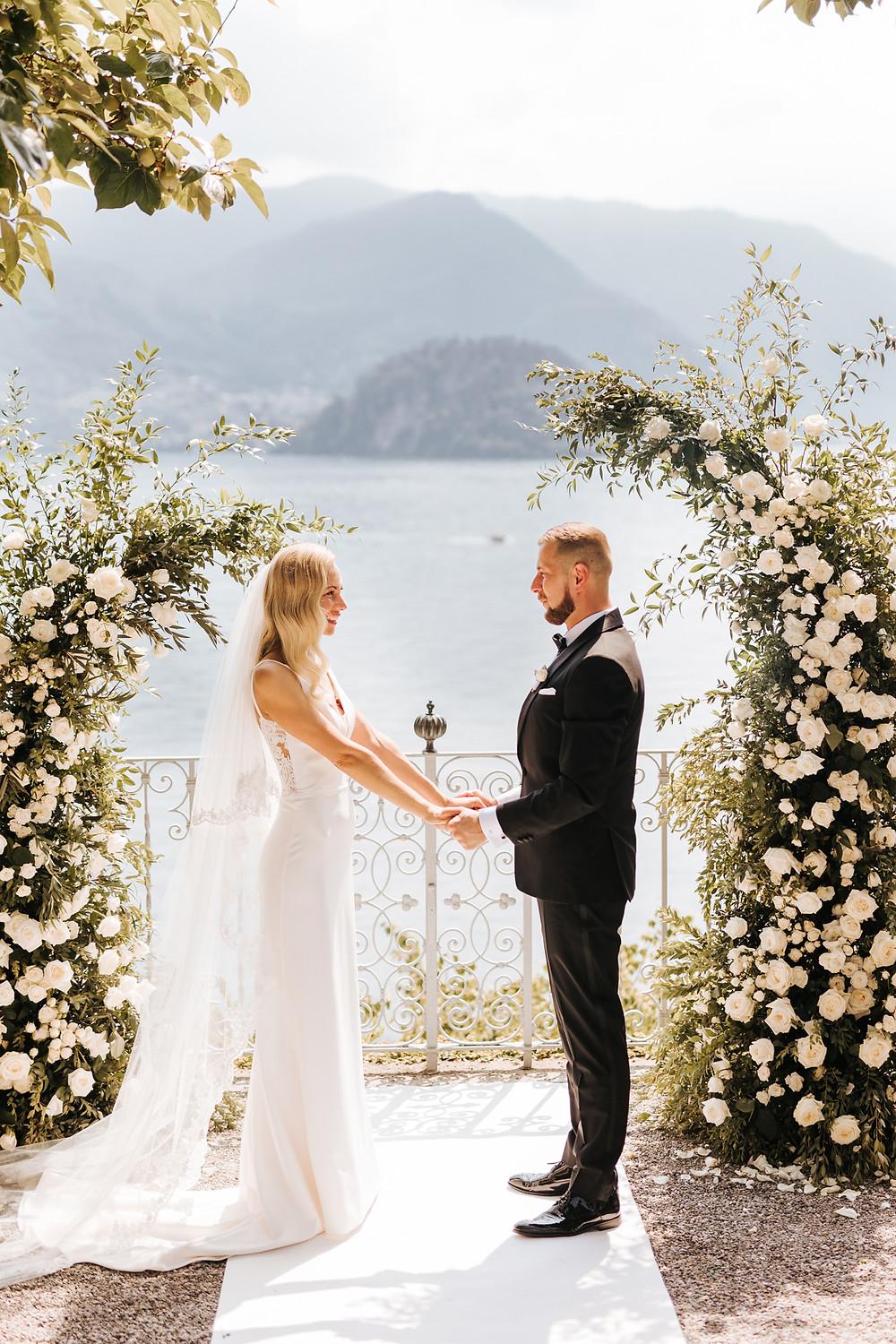 Fiori Matrimonio Lecco