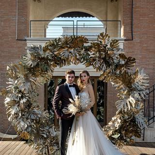 Villa-Clara-Rome-Italy-Berta-elopement-by-Lilly-Red-113.jpg
