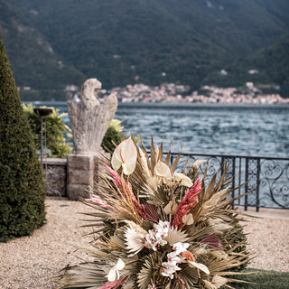 Villa-Balbiano-Lake-Como-Haute-Couture-Pink-Sara-Mrad-Wedding-Dress-Lilly-Red-84.jpg