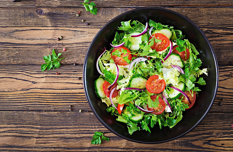 salad-from-tomatoes-cucumber-red-onions-