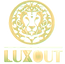 LUX%2520Logo%25202cev_edited_edited.png