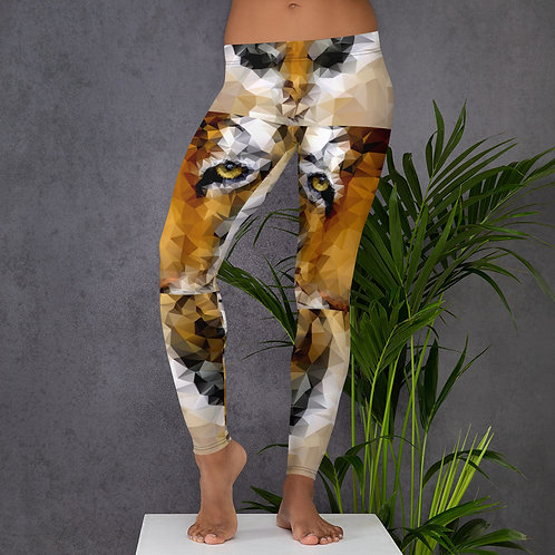 Lux Out | Liger Leggings