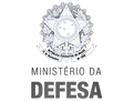 logo-ministerio-1-1.png