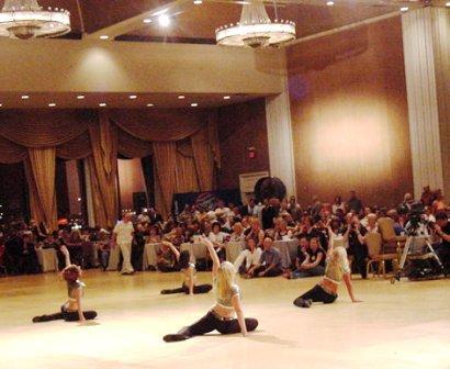 Dallas Dance Show 024.jpg