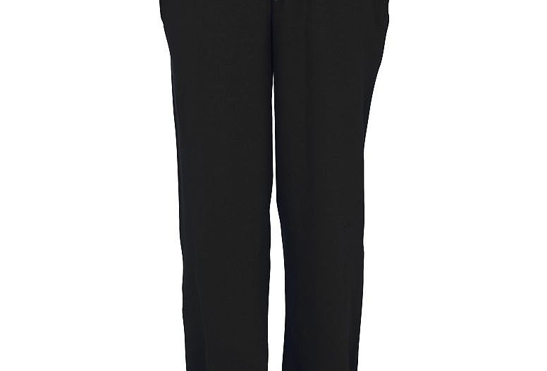Jogging Pants (Various Colours)