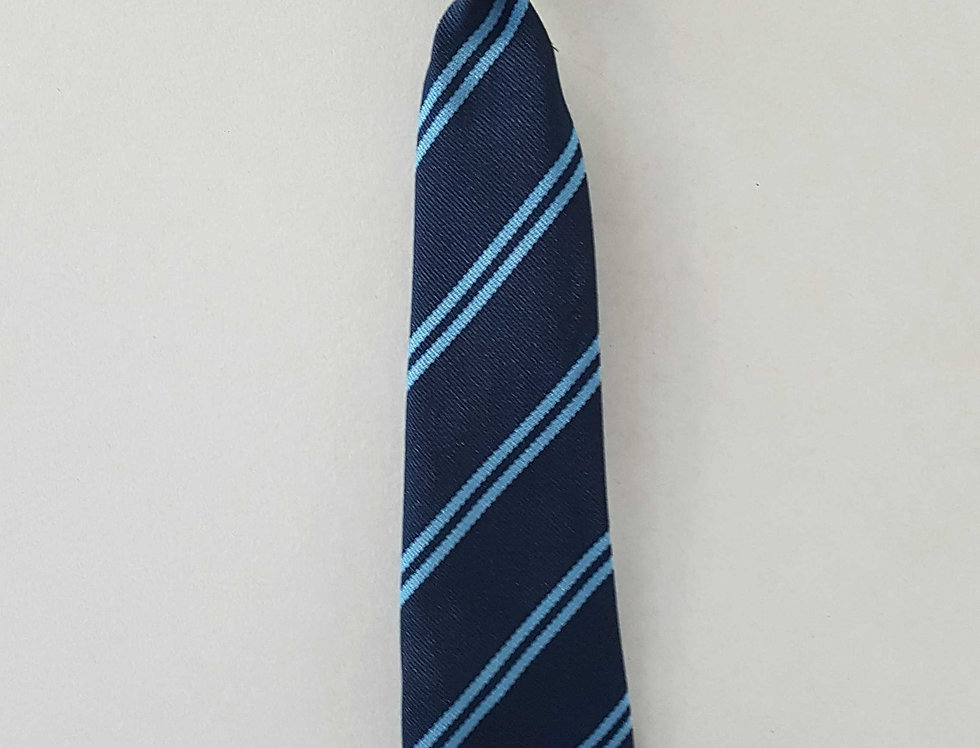 Our Lady of Pity Elasticated Tie