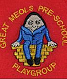 Great Meols Pre School