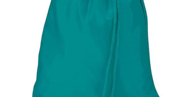 Jade PE Bag
