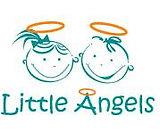 little_angels_header.jpg