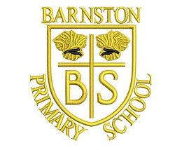 Barnston Primary