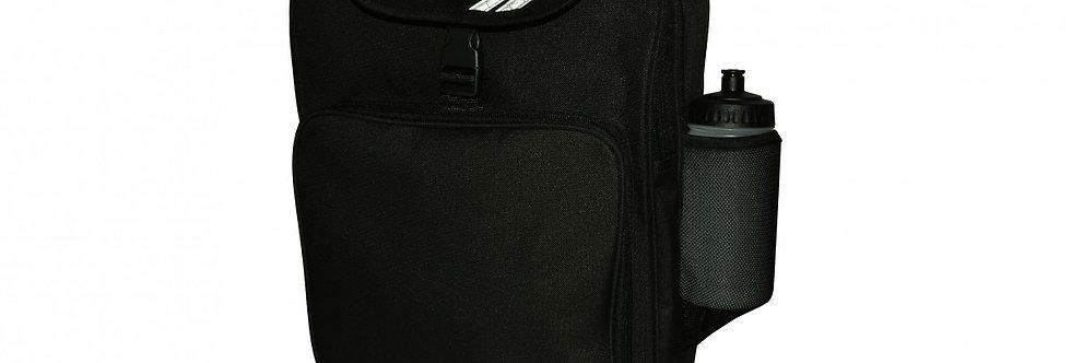 Black Junior Backpack