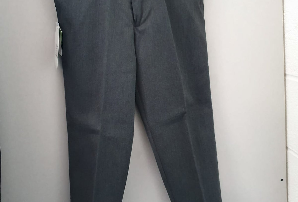 Sturdy Fit Trousers - age 7yrs - 14 yrs