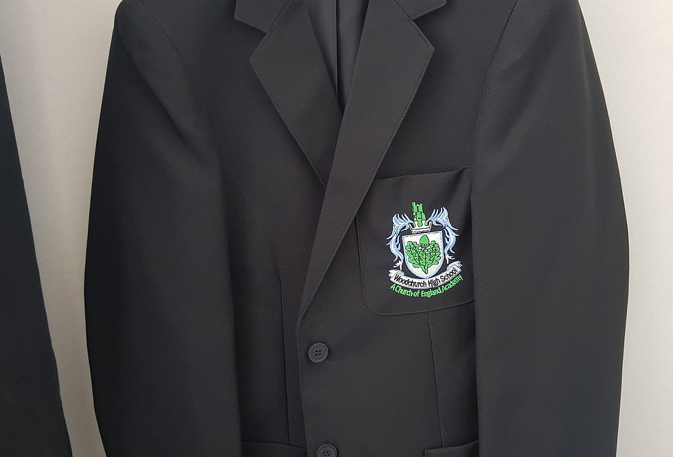 Woodchurch High - Boys Blazer