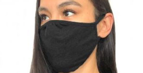 NX100 Next Level Adults Eco Performance Face Mask