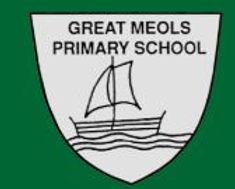 Great Meols
