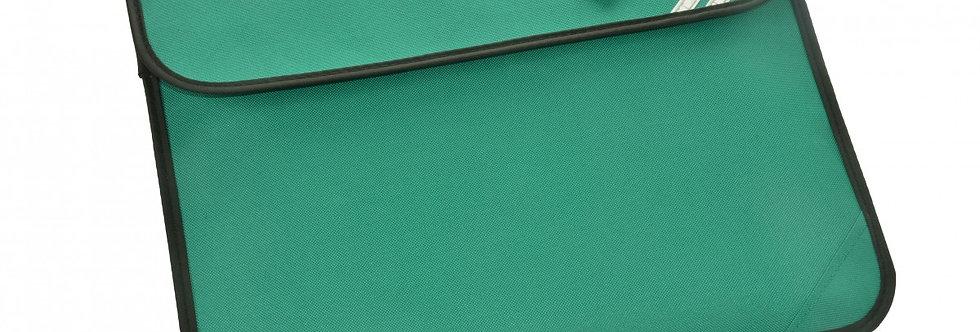 Jade Bookbag