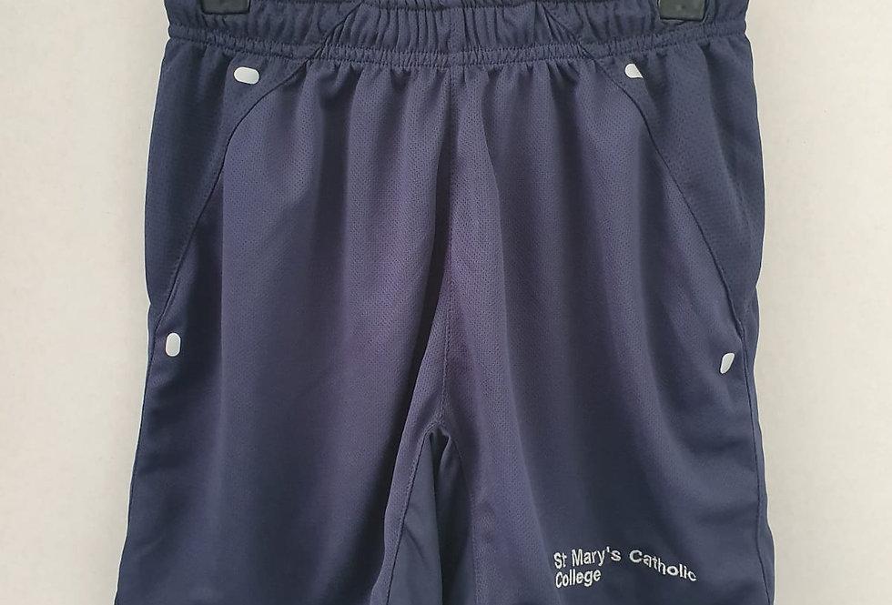 St Marys PE Shorts
