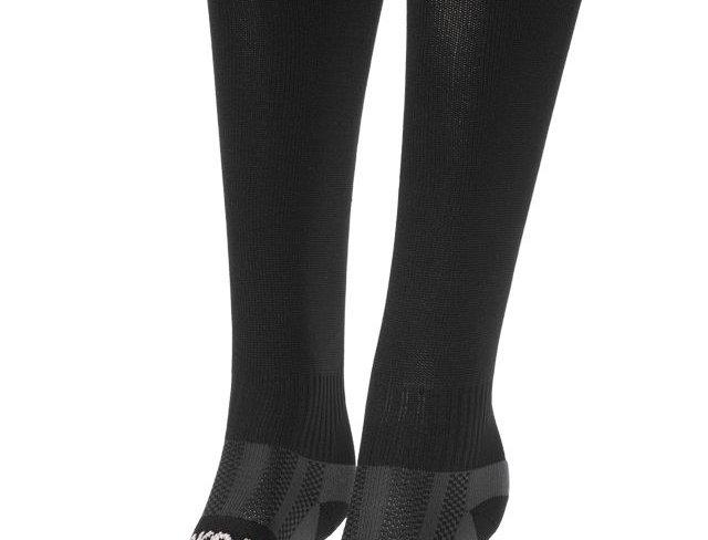 Hilbre PE Socks