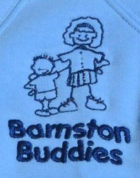 Barnston Buddies Nursery