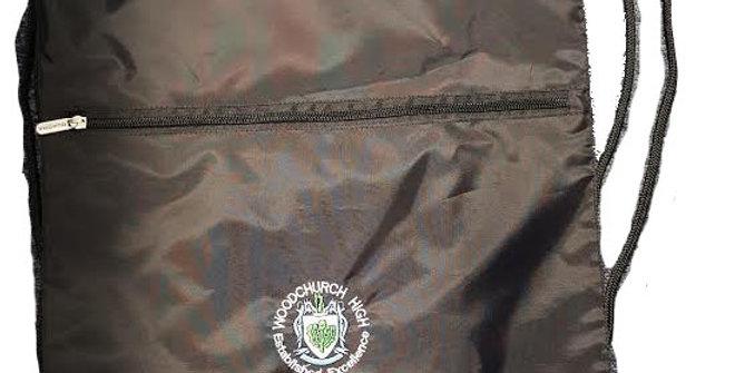 Woodchurch High School - PE Bag