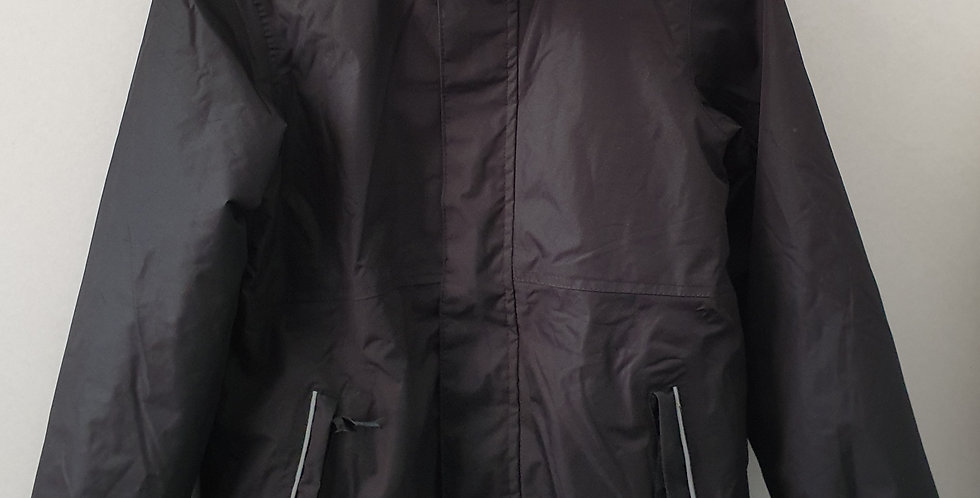 Woodchurch High Waterproof Jacket
