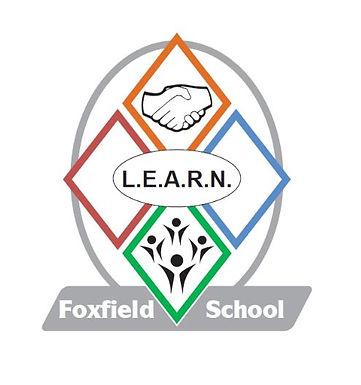 Foxfield School