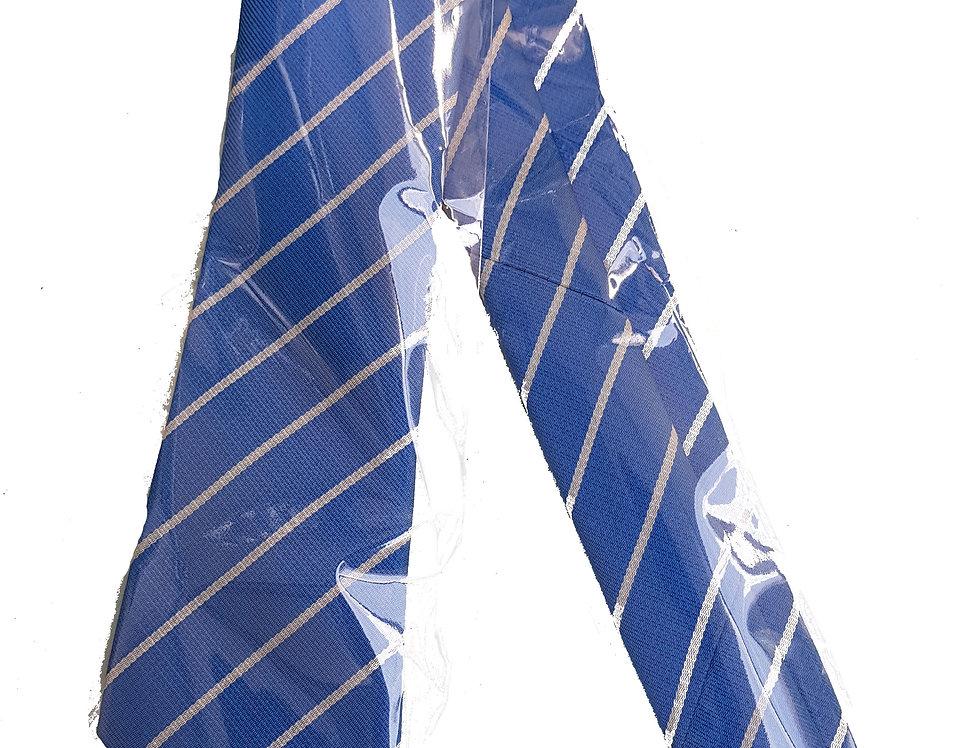 Woodchurch High School Tie