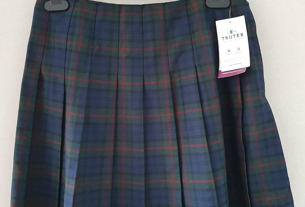 St Marys - Kilt Skirt