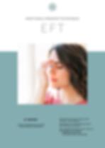 EFT voorpagina.png