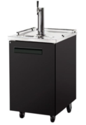 """27"""" DEEP DRAFT BEER DISPENSERS - 3 SIZES TO CHOOSE FROM"""