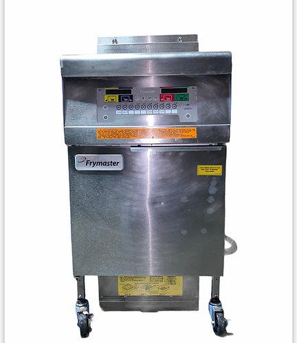 Frymaster Electric Deep Fryer