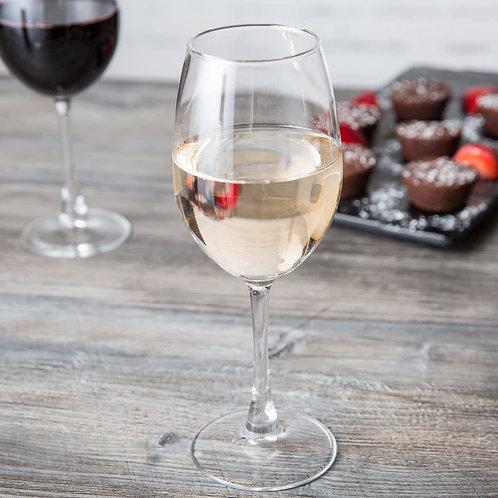 3 oz. Blanc Wine Glass - 12/Case Item #: 5535213