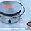 "Thumbnail: PROPANE NEW 18"" Crepe Maker Pancake Machine  Non Stick Commercial"